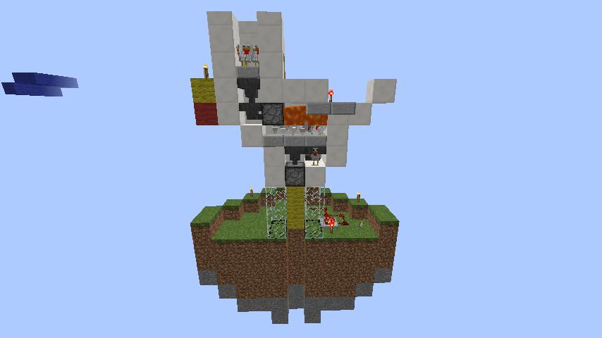 焼き鳥製造機2
