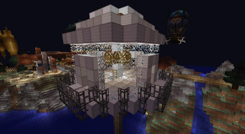 ぷっこ村の灯台あれこれ8