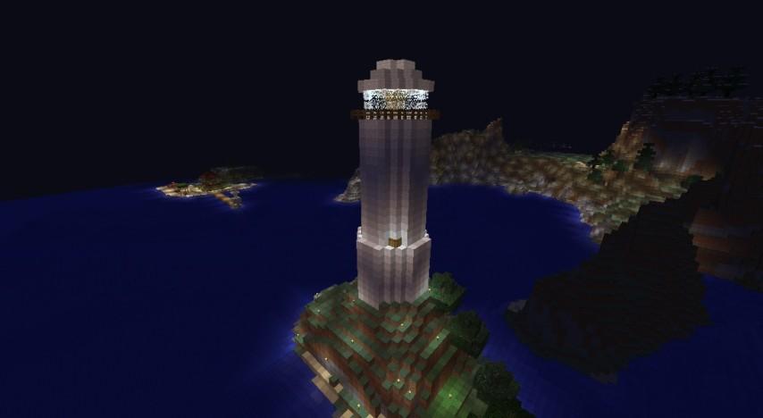 ぷっこ村の灯台あれこれ99