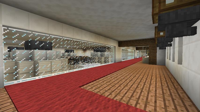 Minecrafterししゃもと巡る金曜日のオレ工場見学ツアー9