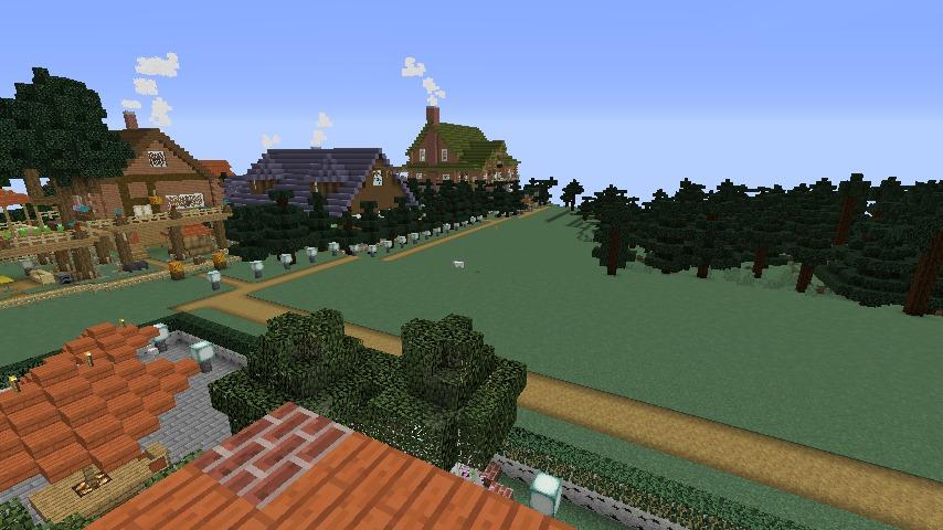 今後の楽しいぷっこ村計画3
