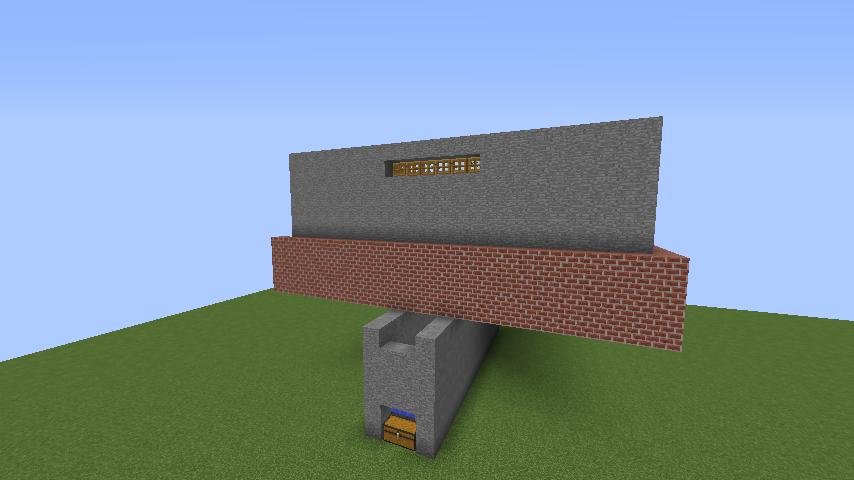 ぷっこ村の産業革命!!反射炉型ゴーレムトラップついに完成した4