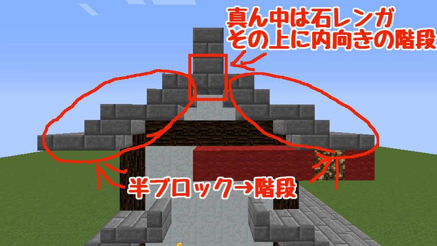 うきうきさんとにゃろりくんが和風建築を紹介する10
