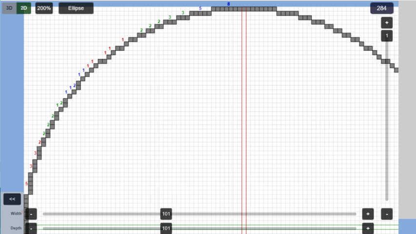 Minecrafterししゃもがマインクラフトで使える便利なツールを紹介する8